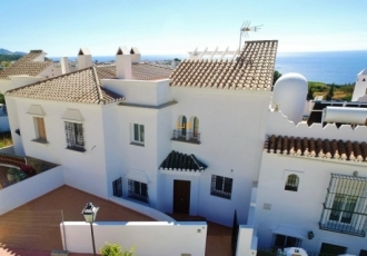 L725 Villa Maro