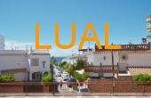 L807 Calle Almirante Carranza