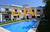 L819 Villa Parador