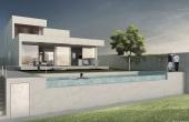 L715, South House Granada